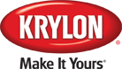 Krylon® - Make It Yours